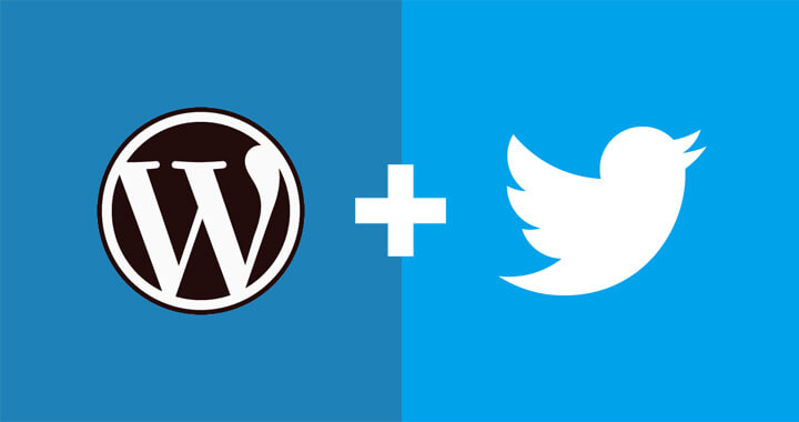 Increase Twitter Followers with this WordPress Tip!