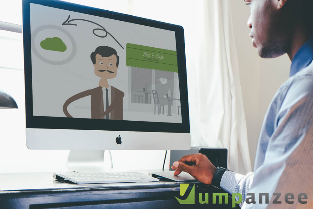 Explaining Explainer Videos and Why They are the Marketing Tool You're Missing