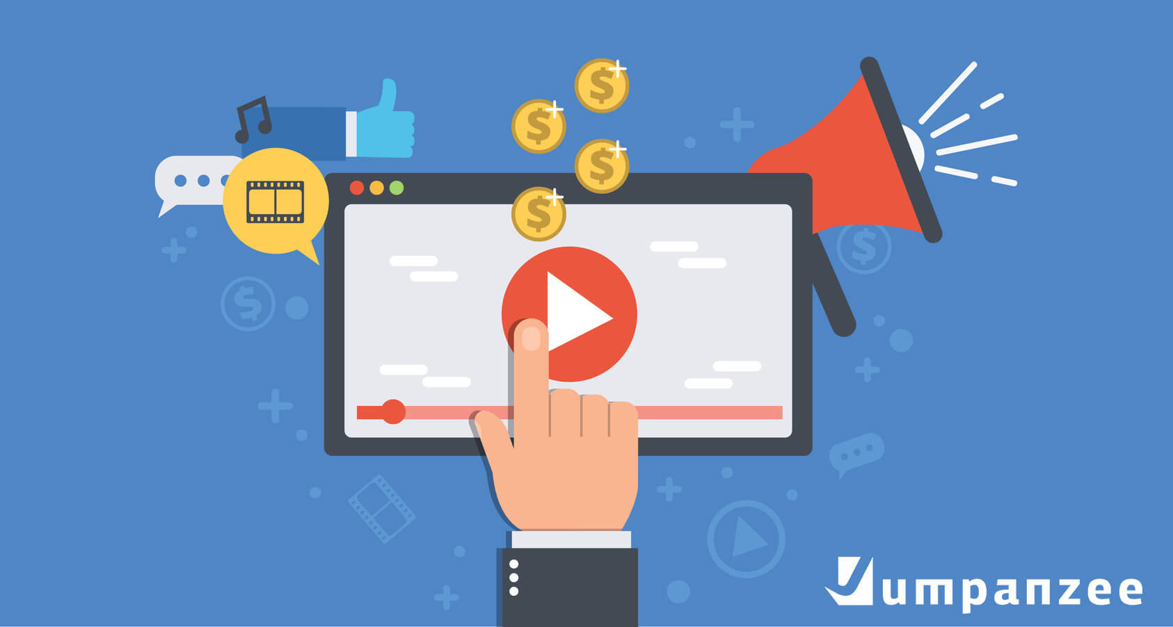 Explainer Videos to Increase Sales