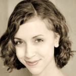 Marketing Expertise - Kara Masterson