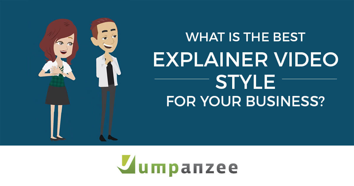What is the Best Explainer Video Style for Your Business 2