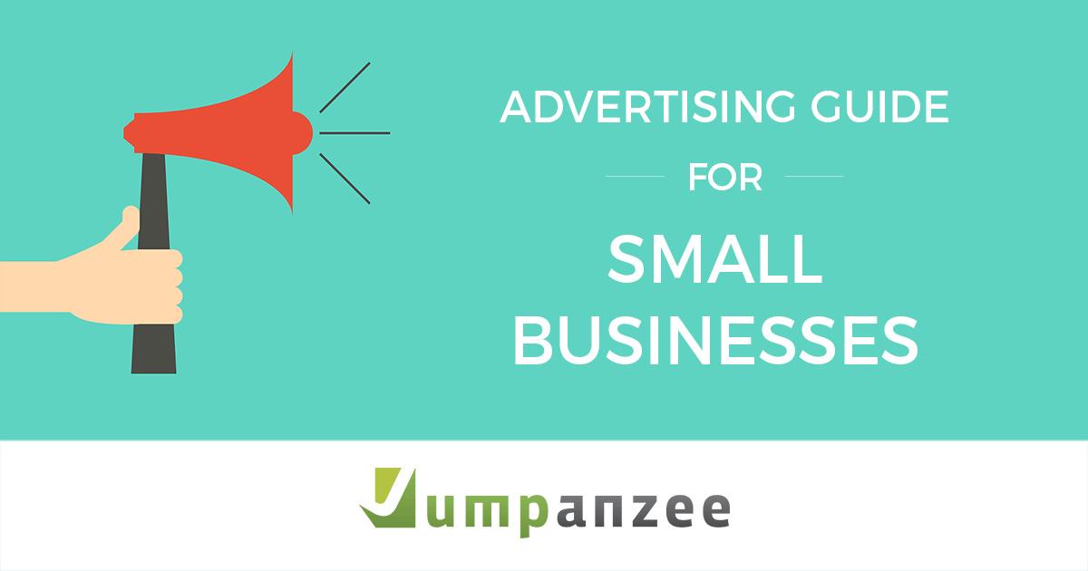 Advertising Guide for Small Businesses