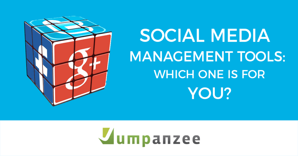 Social Media Management Tools: Which One Is For You?