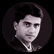 WordPress Website Maintenance Tips - Sudhir Bhushan