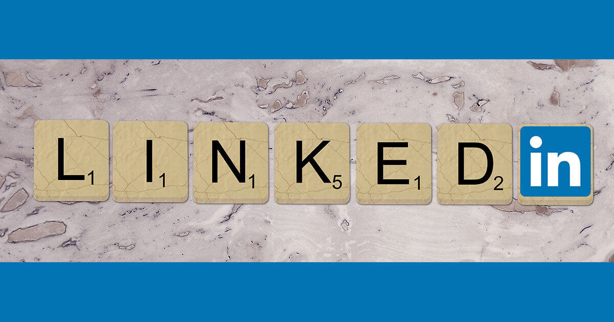 How to Grow Your Business with LinkedIn