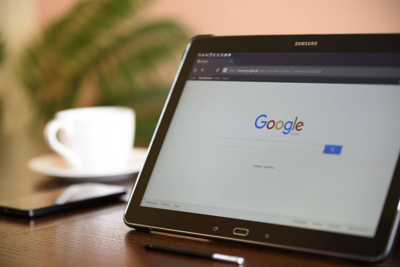 Google Hack! 4 Tips for Discovering Better Search Results