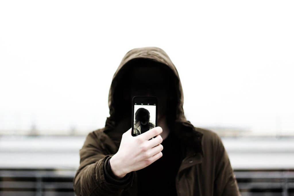 Developing Threats Mobile Phishing