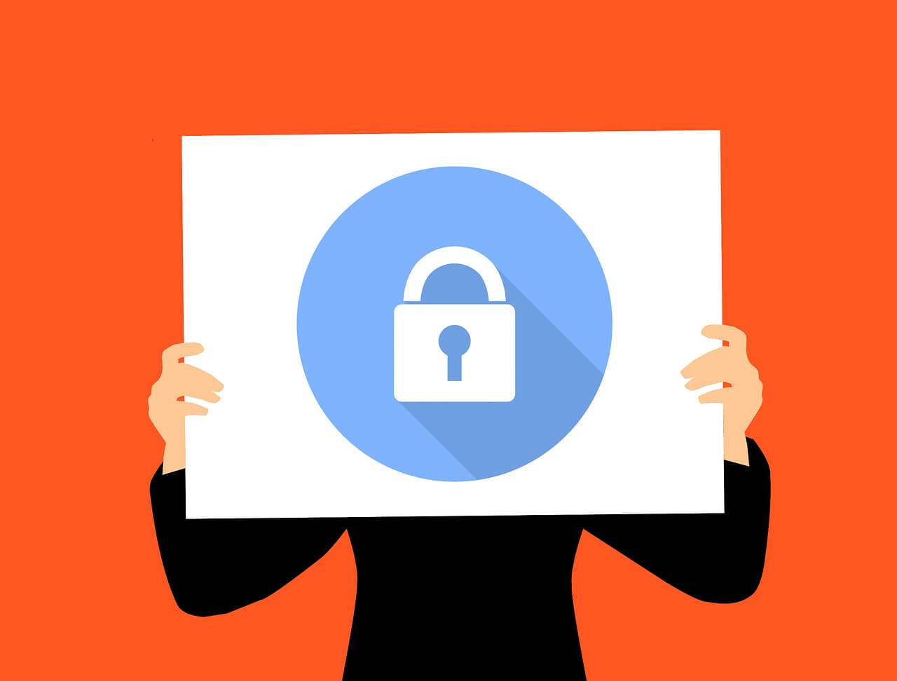 Protecting Your Client's Data