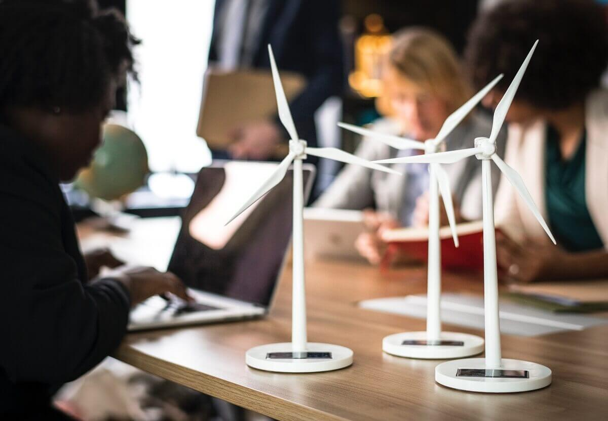 How to Market Your Sustainable Business