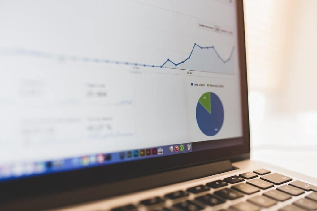 The Revolution of SEO & It's Impact in 2018